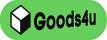 Goods4u