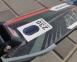 Самокат Maraton Dynamic Disc (2021) + LED-фонарик Черный 3