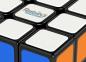 Кубик Рубика 3x3  Rubik's Speed Cube ORIGINAL 4
