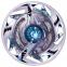 Набор 2в1 Beyblade Maximum Garuda 7Lift Sword  В-125 04 (Бейблейд Гаруда) + Арена 35х35см 2