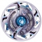 Волчок Beyblade Maximum Garuda 7Lift Sword  В-125 04 (Бейблейд Гаруда) с пусковым устройством 7