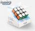 Кубик Рубика 3x3  Rubik's Speed Cube ORIGINAL 1