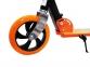 Самокат Best Scooter 460 (USA) Оранжевый 1
