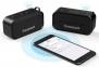 Портативная Bluetooth колонка Tronsmart Element T2  (10 Вт)  2