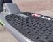 Самокат Maraton Phonix Disc Серый + LED-фонарик 17