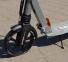 Самокат Scale Sports SS-20 LED Серый (светящиеся колеса)  7