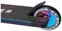 Трюковый самокат Maraton Ranger Хамелеон (NEOchrome) 2021 11