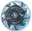 Волчок Beyblade Maximum Garuda 7Lift Sword  В-125 04 (Бейблейд Гаруда) с пусковым устройством 0