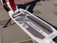 Самокат Scale Sports Elite Plus (ss-04) Белый 4