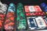 Покерный набор PokerStars с 200 номинальными фишками 5