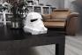 Бумажная модель 3Decor Papercraft Голова Star Wars (14) 0