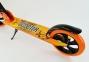 Самокат Best Scooter 460 (USA) Оранжевый 6