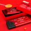 Внешний аккумулятор Power Bank Joyroom 10000 mAh RED (D-M150)   1