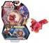 Bakugan Battle planet Dragonoid - Бакуган Драгоноид Пайрус  1
