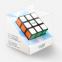 Кубик Рубика 3x3  Rubik's Speed Cube ORIGINAL 2