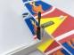 Самолет с моторчиком Goods4u, метательный планер Aircraft с пропеллером 5