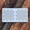 Межполушарные доски ламинированные, набор 4в1 Goods4u (WB) Жук, Змейка, Лабиринт, Препятствие 1