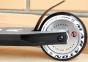 Трюковой самокат Maraton Versa Черный (Литые колеса) 8