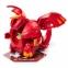 Bakugan Battle planet Dragonoid - Бакуган Драгоноид Пайрус  7