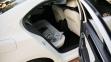 Автомобильная москитная сетка Goods4u комплект 2шт.  5