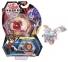 Bakugan Battle planet Dragonoid - Бакуган Драгоноид Пайрус  4