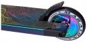 Трюковый самокат Maraton Ranger Хамелеон (NEOchrome) 2021 8