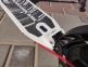 Самокат Maraton GMC Disc + LED-фонарик (2020) Белый 2