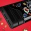 Внешний аккумулятор Power Bank Joyroom 10000 mAh RED (D-M150)   4