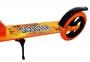 Самокат Best Scooter 460 (USA) Оранжевый 0
