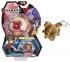 Bakugan Battle planet Dragonoid - Бакуган Драгоноид Пайрус  3