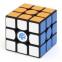 Кубик Рубика 3х3 GAN 356 AIR SM 2019 ORIGINAL (Магнитный) 3