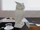 Бумажная модель 3Decor Papercraft Сова (48) 0
