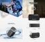 Портативная Bluetooth колонка Tronsmart Element T2  (10 Вт)  5