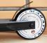 Самокат для трюков Maraton Versa Серый (Литые колеса) 4