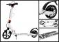 Самокат Scale Sports Elite Plus (ss-04) Белый 17