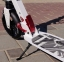 Самокат Scale Sports Elite Plus (ss-04) Белый 8
