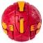 Bakugan Battle planet Dragonoid - Бакуган Драгоноид Пайрус  6