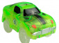 Машинки Magic Tracks (2 батарейки, 5шт LED лампочек) 3