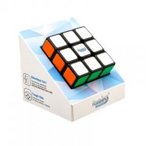 Кубик Рубика 3x3  Rubik's Speed Cube ORIGINAL