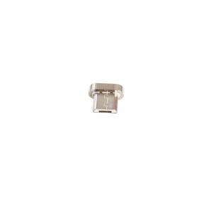 Магнитный коннектор для кабеля MAGNETO Lighting/ Micro-USB/ Type-C