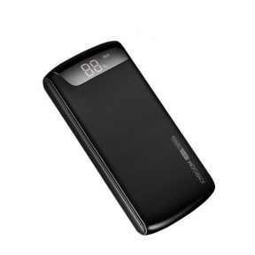 УМБ (павербанк) Power Bank Joyroom 20000 mAh Black (D-M153-B) Черный
