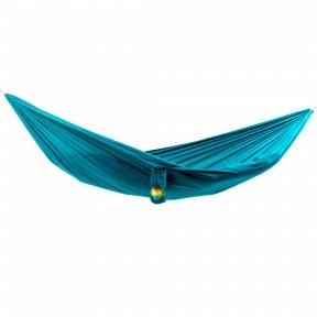Гамак Levitate AIR синий (парашютный нейлон)