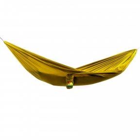 Гамак Levitate AIR оливковый (парашютный нейлон)