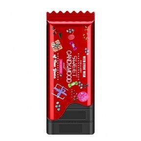 Внешний аккумулятор Power Bank Joyroom 10000 mAh RED (D-M150)