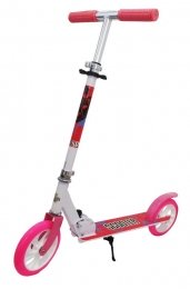 Самокат Best Scooter City 460 Pink
