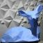 Бумажная модель 3Decor Papercraft Бемби (10)